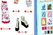 Thumbnail of MakeUp Barbie