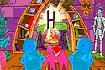Thumbnail of Barbie and Scooby