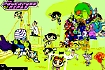 Thumbnail of Powerpuff Girls: SnapShot