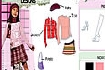 Thumbnail of Barbie Shion Fever