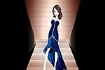 Thumbnail of Prom Dresses Dressup