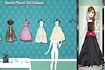 Thumbnail of Barbie Flower Girl Dresses