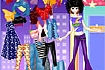 Thumbnail of Viste A Barbie