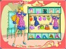 Thumbnail of Winx Club Girl Dress Up