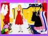 Thumbnail of Barbie Top Model