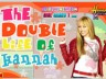 Thumbnail of The Double Life Of Hannah