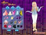 Thumbnail of Hannah Montana: Miley Cyrus
