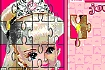 Thumbnail of Barbie Puzzle 3