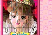 Thumbnail of Barbie Puzzle