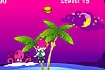 Thumbnail of Barbie is Hungry