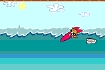 Thumbnail of Power Puff Girls: Super Surfs