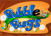 Thumbnail of Bubble Bugs