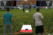 Thumbnail of Corn Hole
