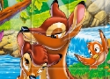 Thumbnail of Bambi Sort My Tiles