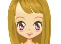 Thumbnail of Barbie Brisk 2
