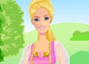 Thumbnail of Barbie as Rapunzel