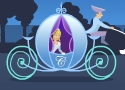 Thumbnail of Disney Cinderella
