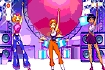 Thumbnail of Totally Spies Dance