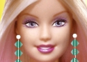 Thumbnail of Make Up Barbie