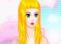 Thumbnail of Barbie Wedding 2