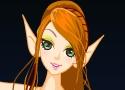 Thumbnail of Dancing Fairy