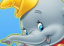 Thumbnail of Hidden Alphabets Dumbo