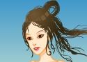 Thumbnail of Fairy 22