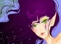 Thumbnail of Fairy 29